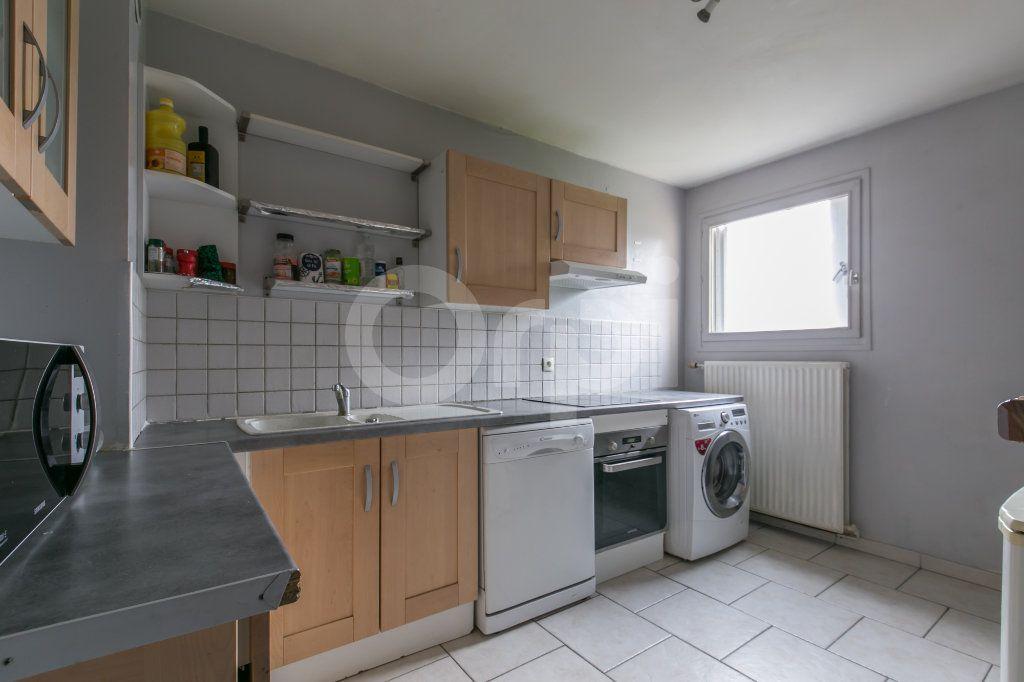 Appartement à vendre 4 88.64m2 à Torcy vignette-6