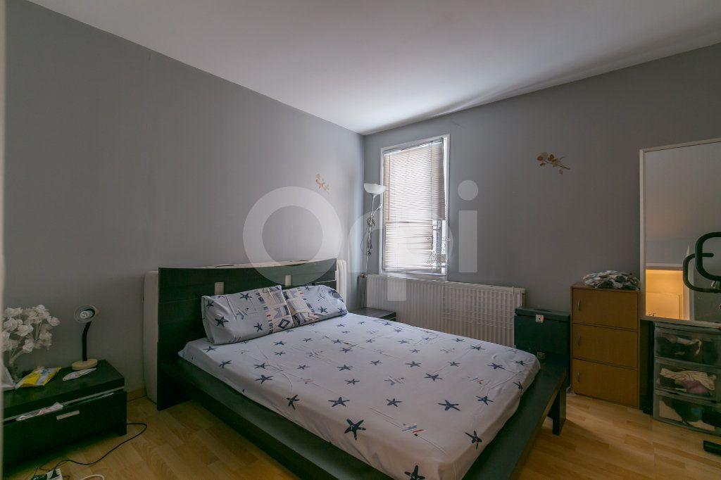 Appartement à vendre 4 88.64m2 à Torcy vignette-7