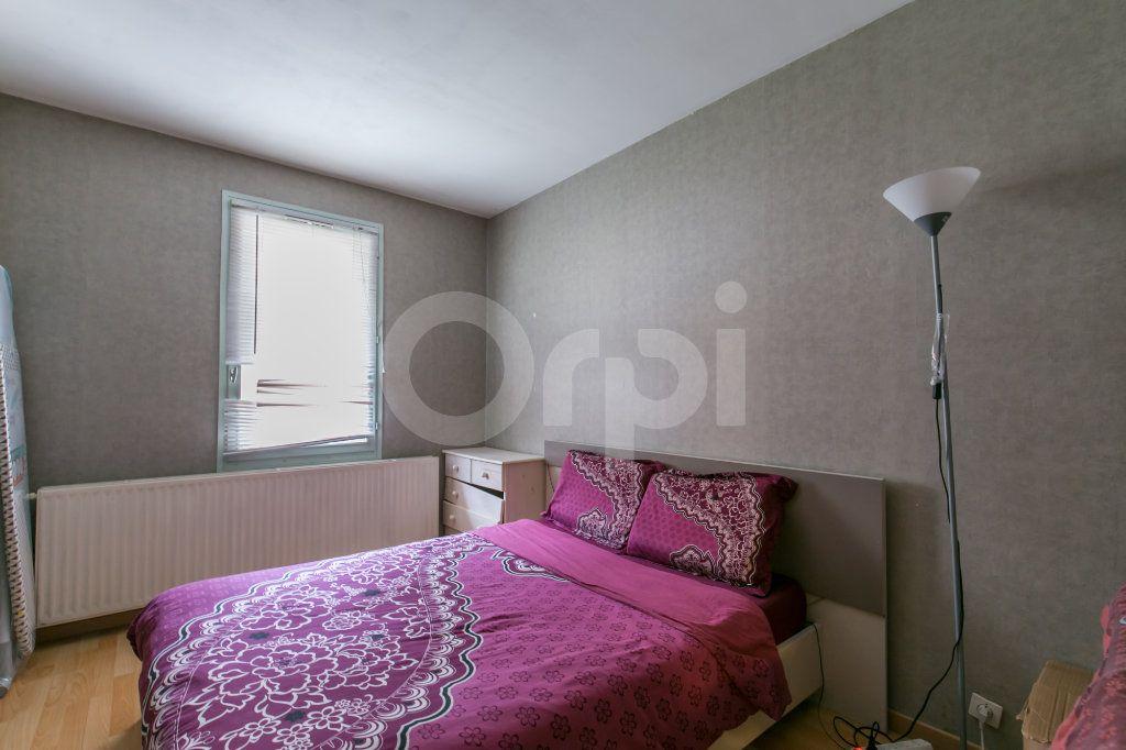 Appartement à vendre 4 88.64m2 à Torcy vignette-8