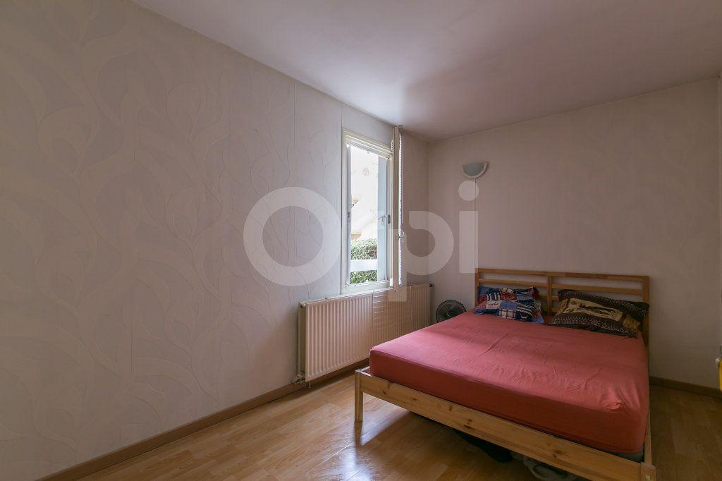 Appartement à vendre 4 88.64m2 à Torcy vignette-9