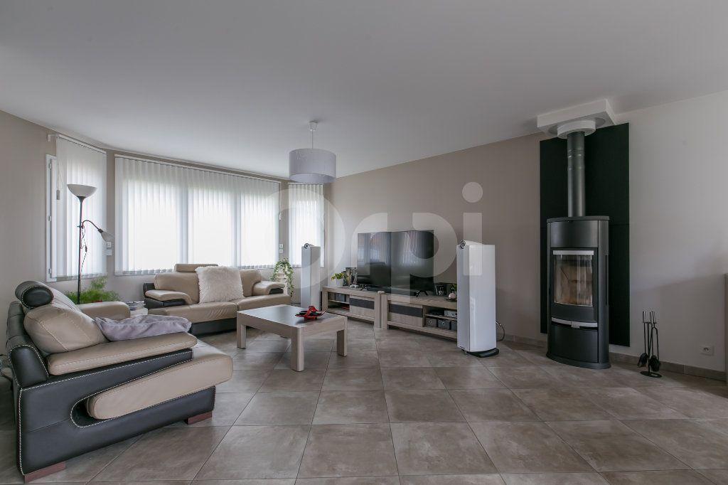 Maison à vendre 5 154m2 à Saint-Germain-sur-Morin vignette-3