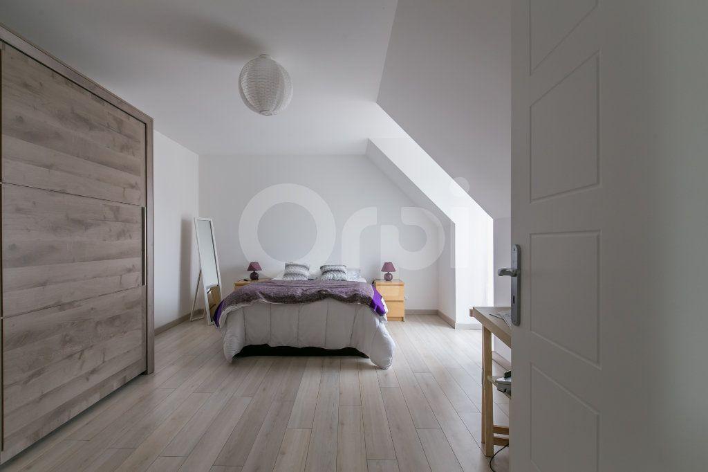 Maison à vendre 5 154m2 à Saint-Germain-sur-Morin vignette-6
