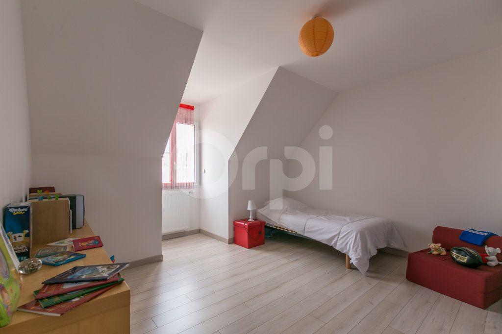 Maison à vendre 5 154m2 à Saint-Germain-sur-Morin vignette-7