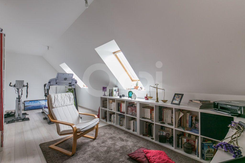 Maison à vendre 5 154m2 à Saint-Germain-sur-Morin vignette-8