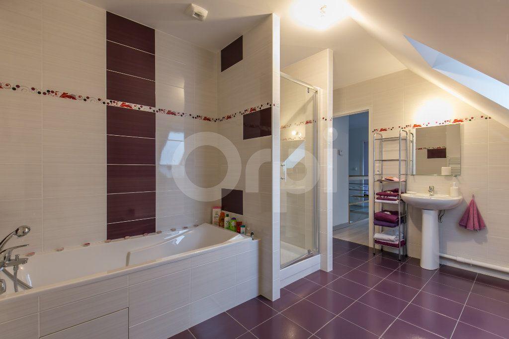 Maison à vendre 5 154m2 à Saint-Germain-sur-Morin vignette-9