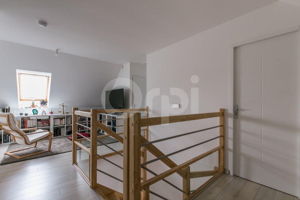 Maison à vendre 5 154m2 à Saint-Germain-sur-Morin vignette-11