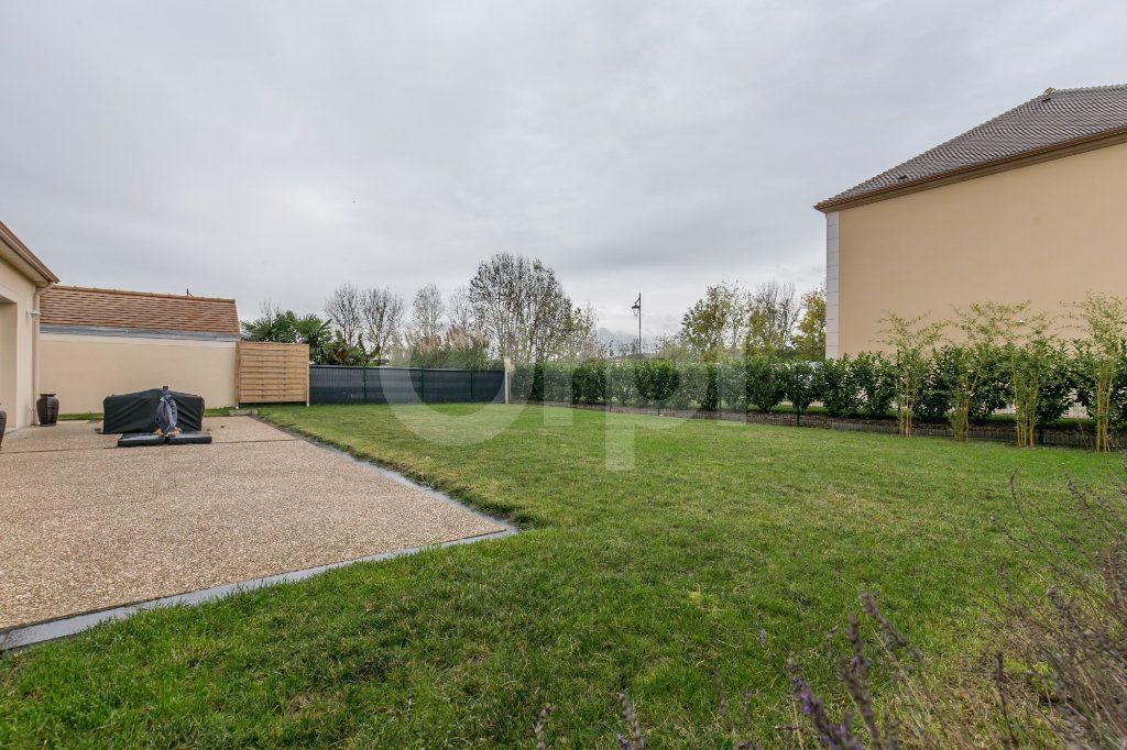 Maison à vendre 5 154m2 à Saint-Germain-sur-Morin vignette-12