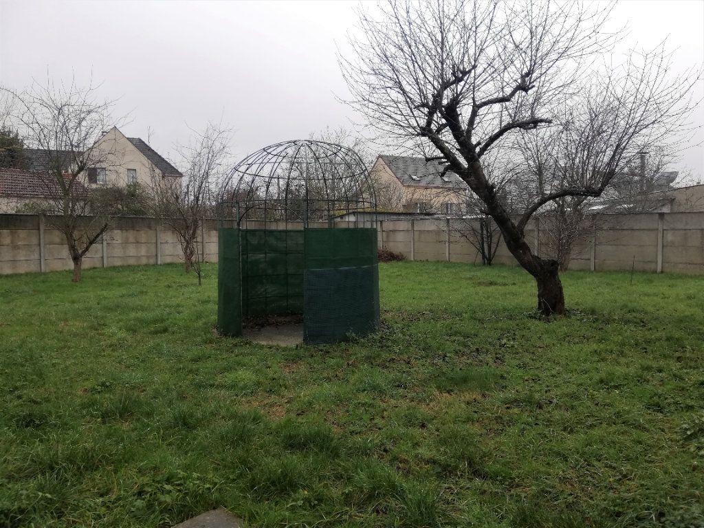 Maison à vendre 4 85m2 à Lagny-sur-Marne vignette-3