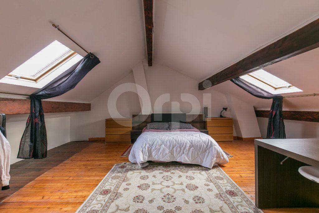 Maison à vendre 6 181m2 à Bailly-Romainvilliers vignette-4