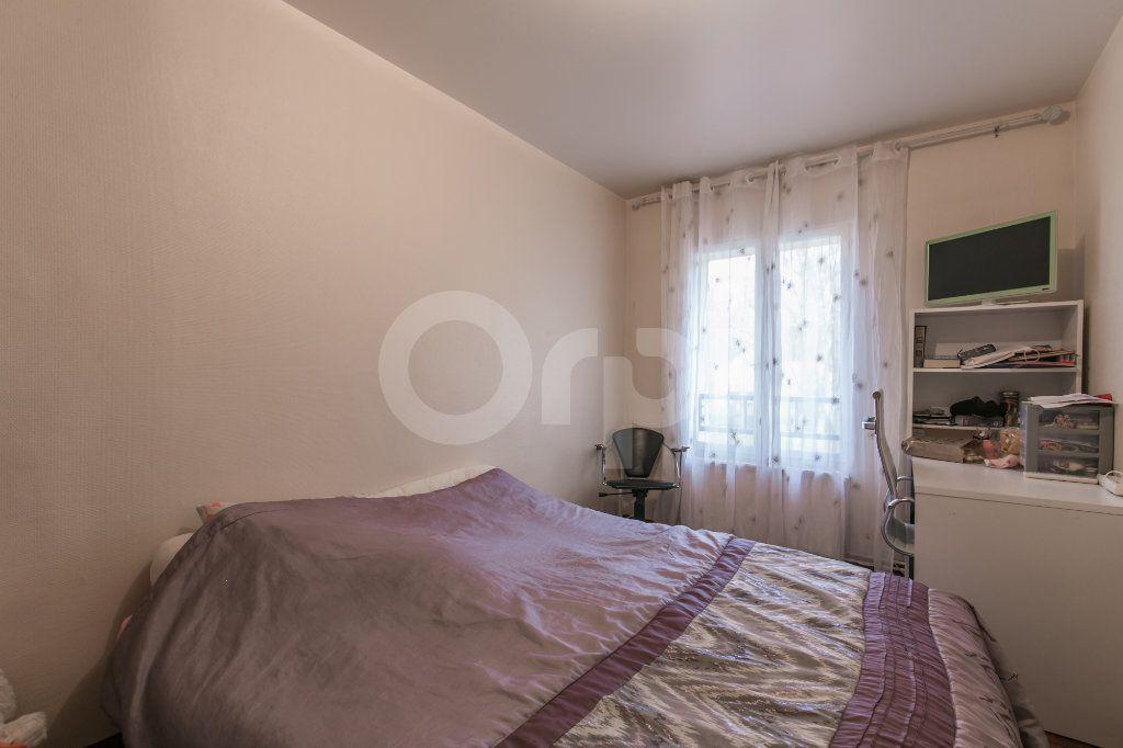 Maison à vendre 6 181m2 à Bailly-Romainvilliers vignette-6