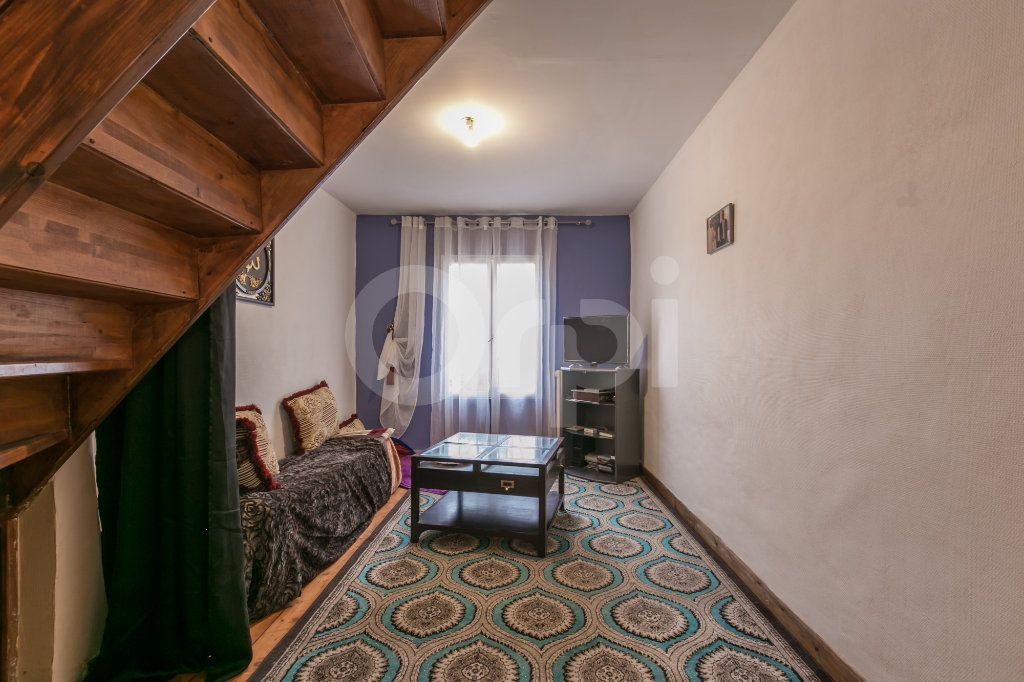 Maison à vendre 6 181m2 à Bailly-Romainvilliers vignette-8