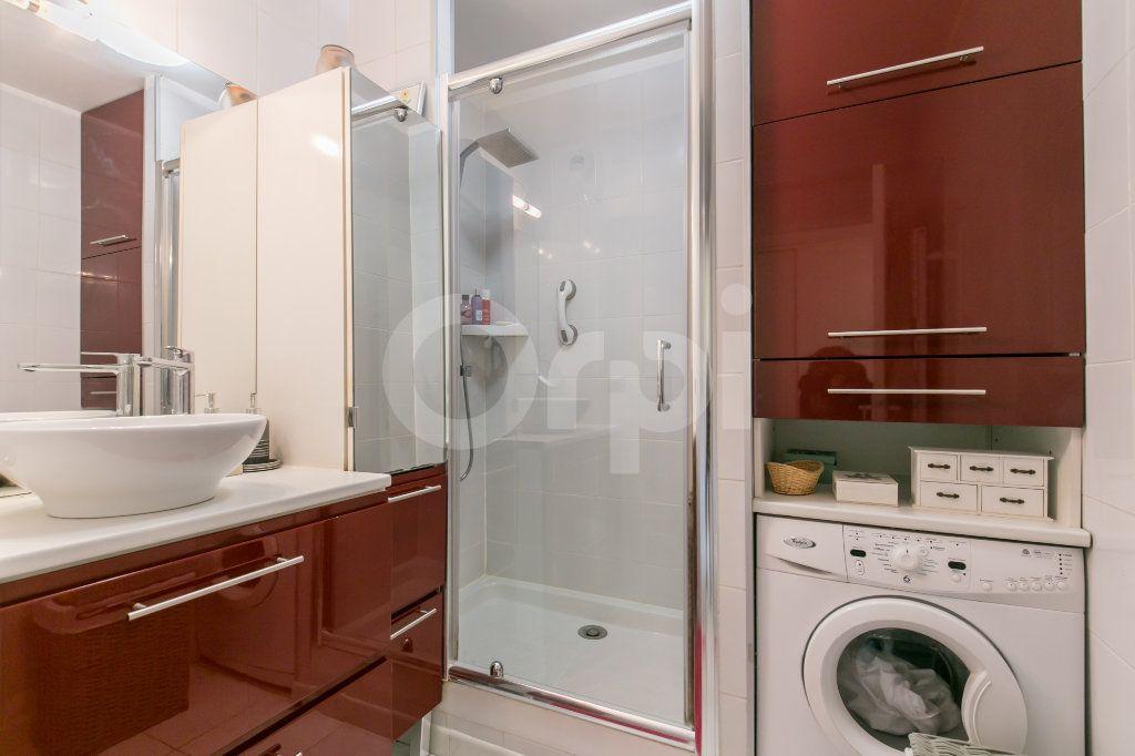 Appartement à vendre 2 49.77m2 à Torcy vignette-6