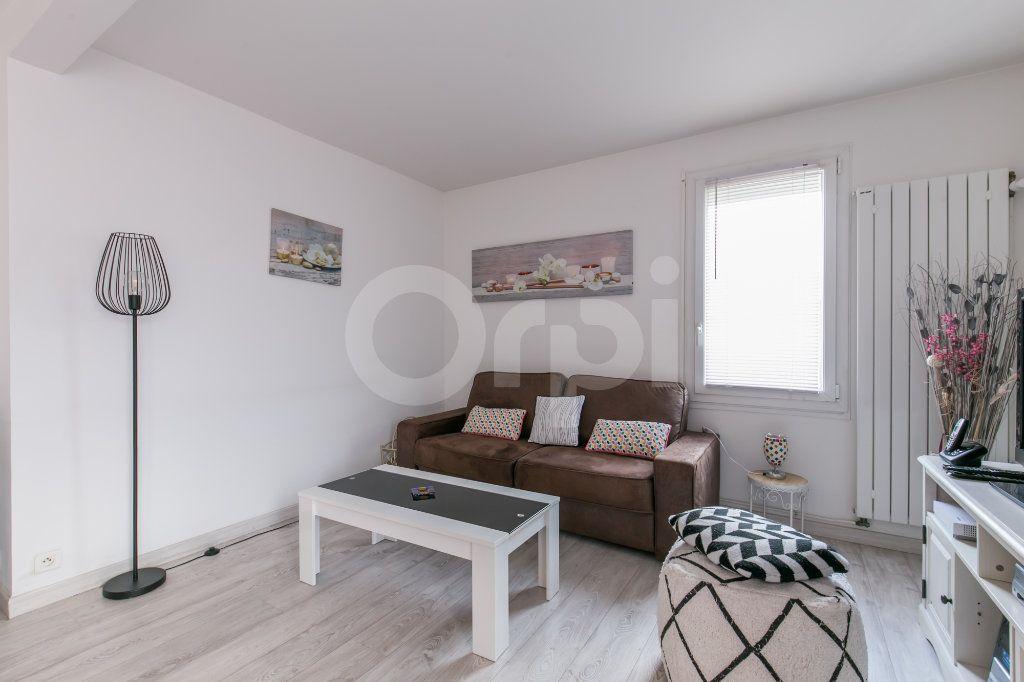 Appartement à vendre 2 49.77m2 à Torcy vignette-8
