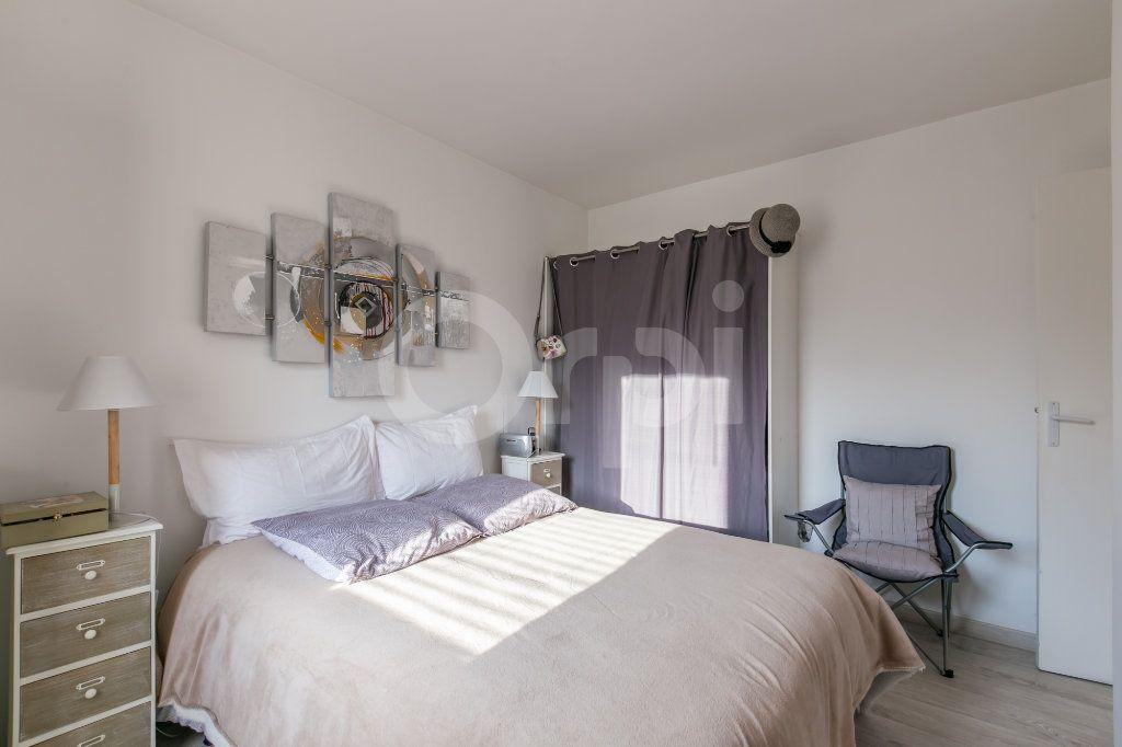 Appartement à vendre 2 49.77m2 à Torcy vignette-10