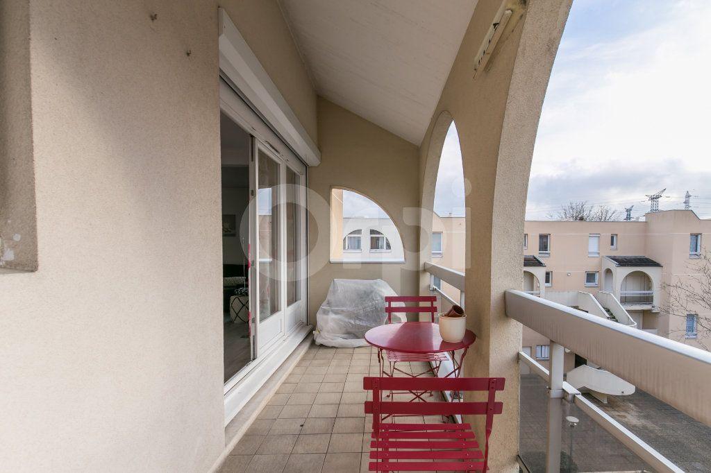 Appartement à vendre 2 49.77m2 à Torcy vignette-13
