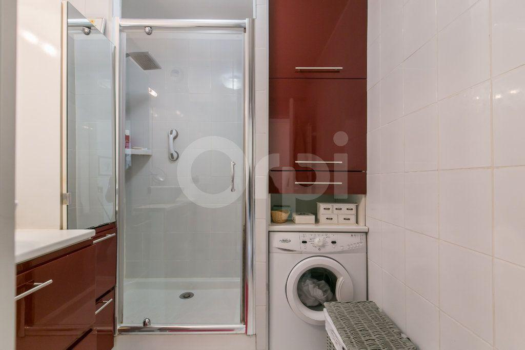 Appartement à vendre 2 49.77m2 à Torcy vignette-14