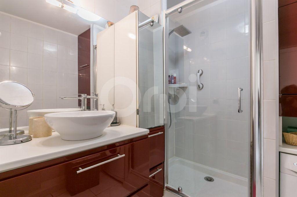 Appartement à vendre 2 49.77m2 à Torcy vignette-18
