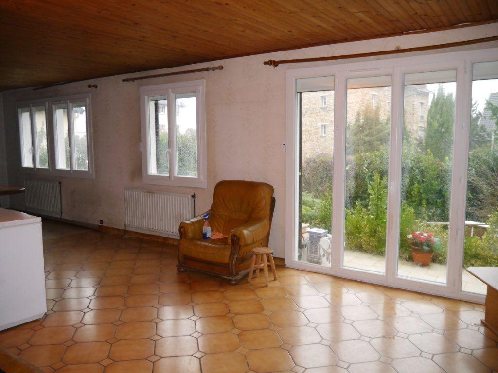 Maison à vendre 5 138m2 à Thorigny-sur-Marne vignette-3