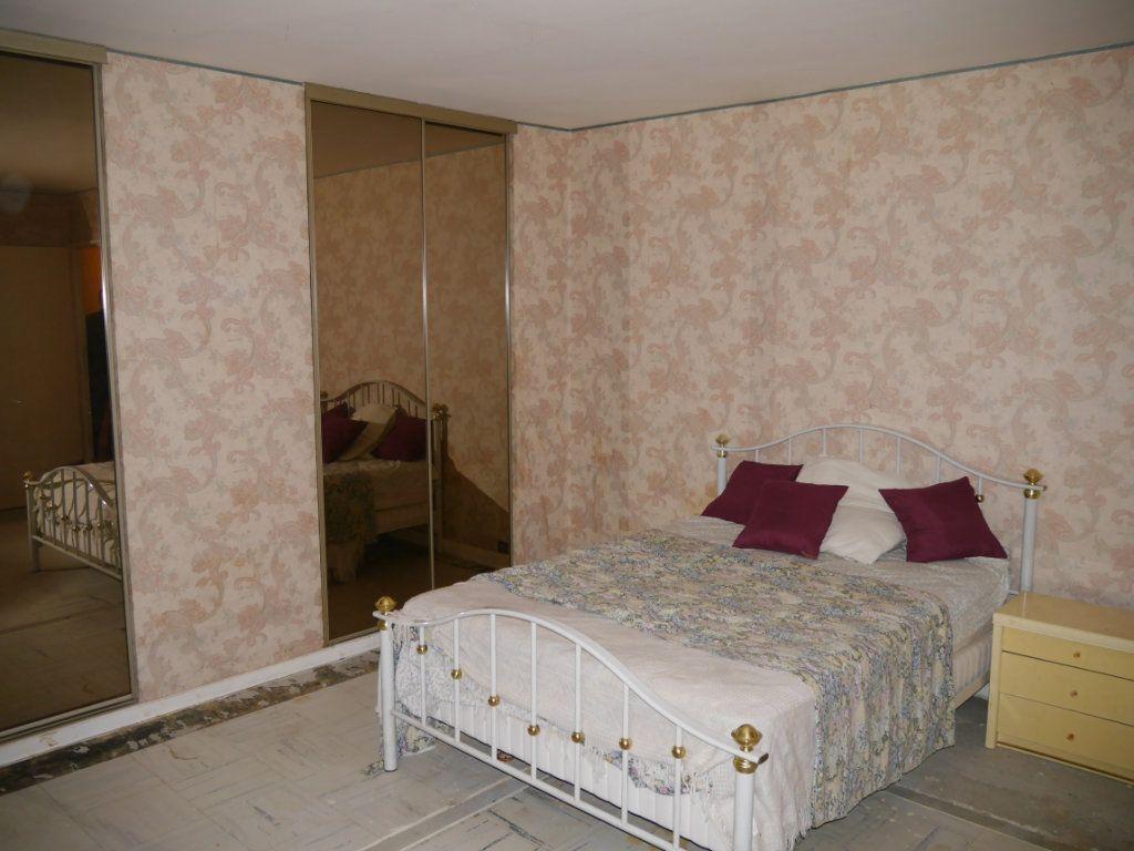 Maison à vendre 5 138m2 à Thorigny-sur-Marne vignette-6