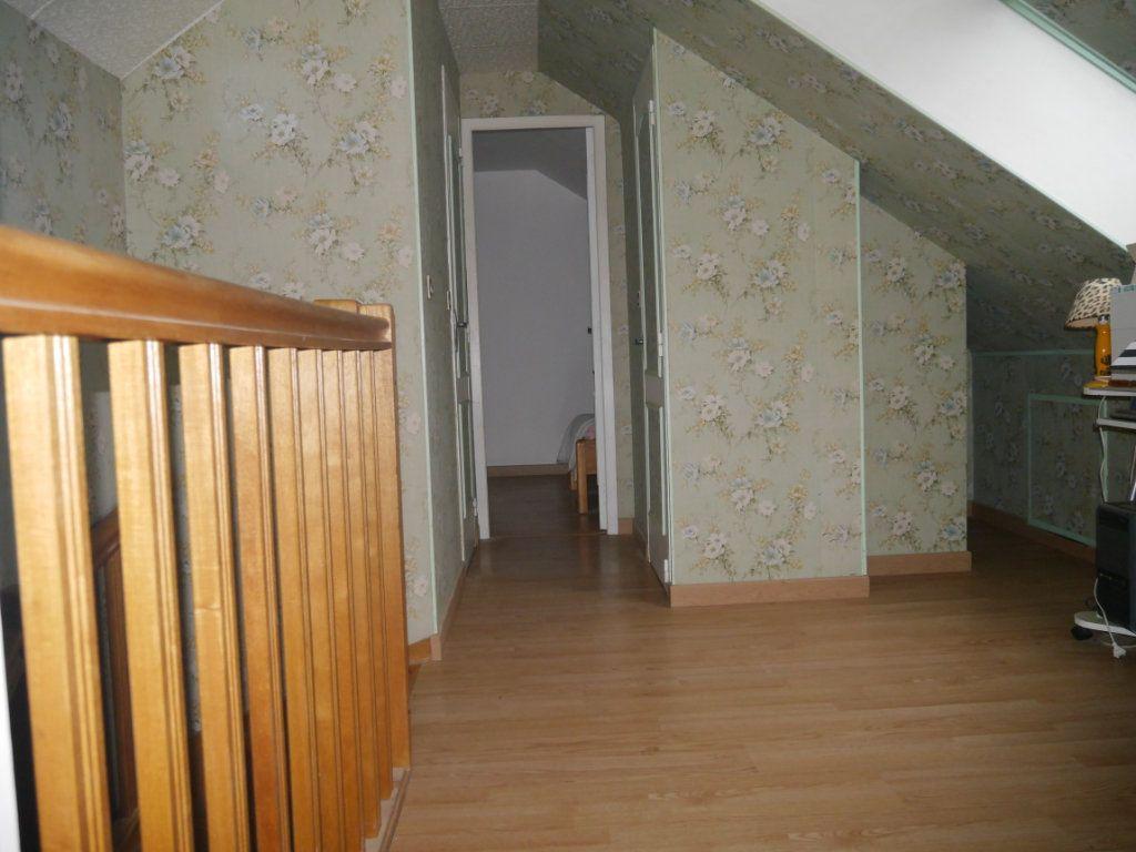 Maison à vendre 5 138m2 à Thorigny-sur-Marne vignette-8