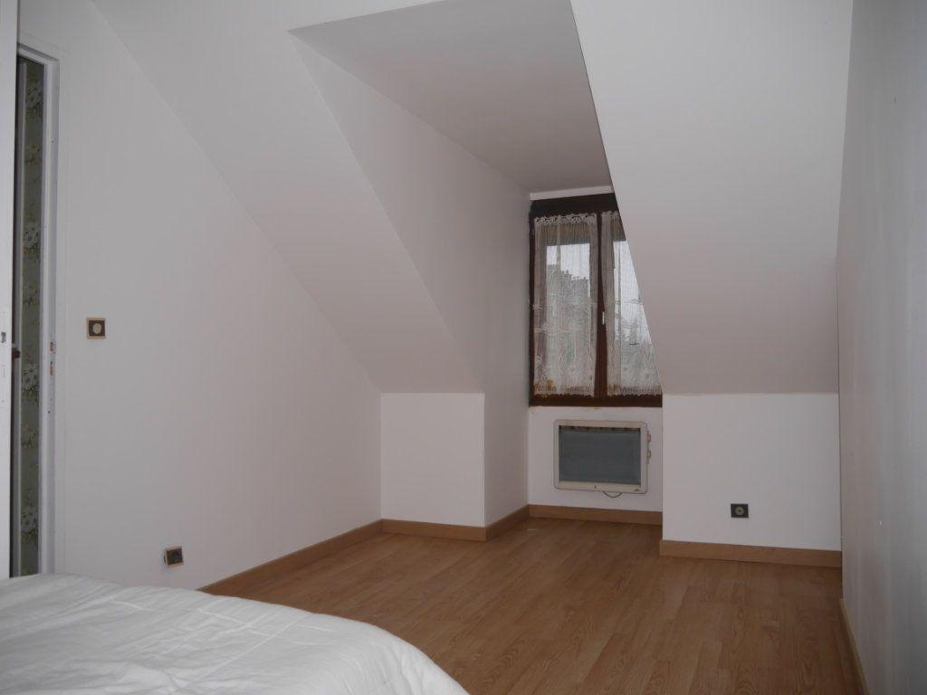 Maison à vendre 5 138m2 à Thorigny-sur-Marne vignette-9