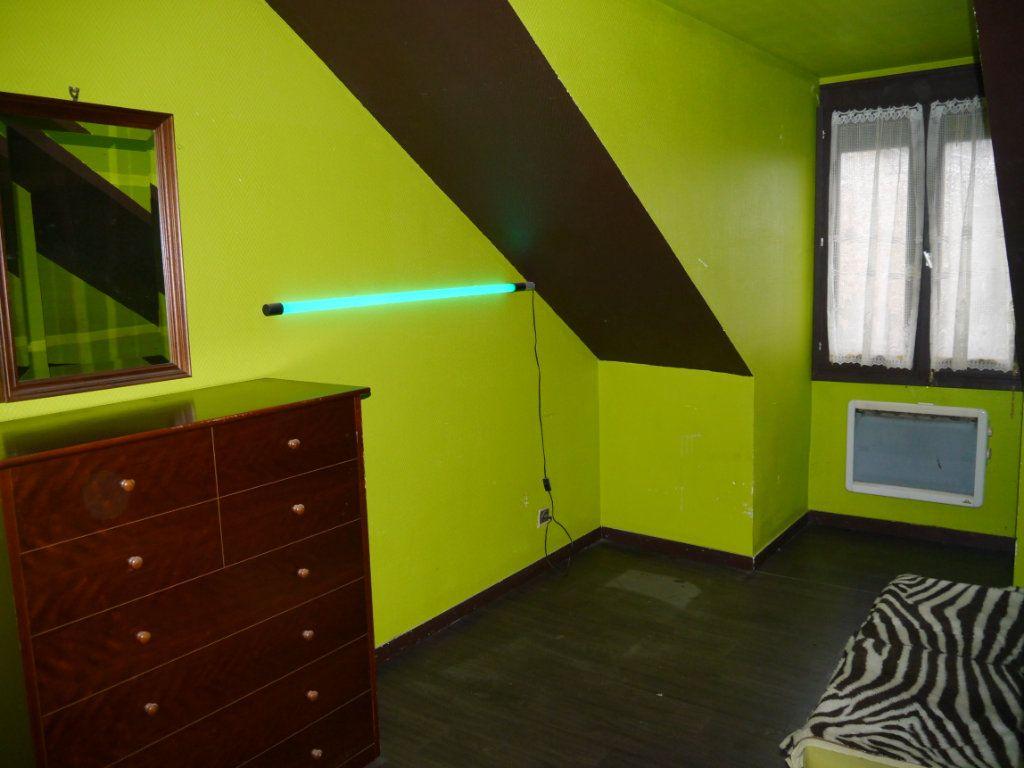 Maison à vendre 5 138m2 à Thorigny-sur-Marne vignette-10