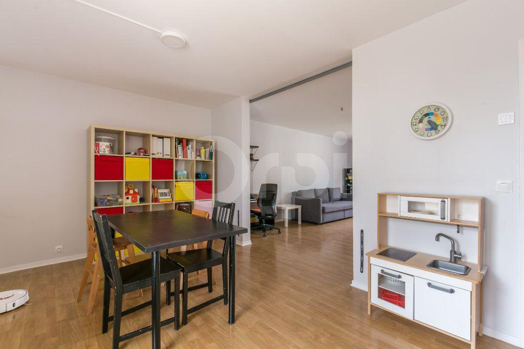 Appartement à vendre 5 101.38m2 à Noisiel vignette-1