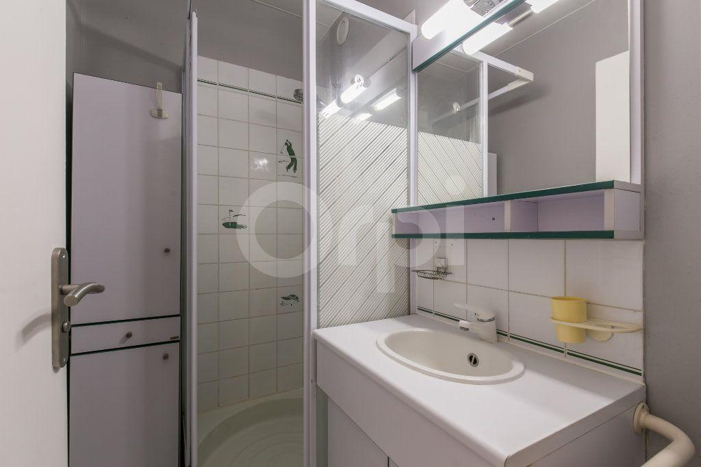 Appartement à vendre 5 101.38m2 à Noisiel vignette-12