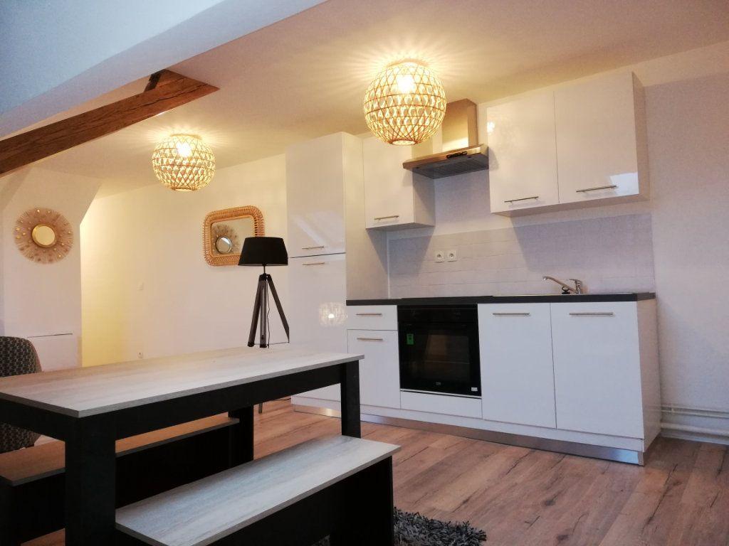 Appartement à louer 3 41.91m2 à Lagny-sur-Marne vignette-3