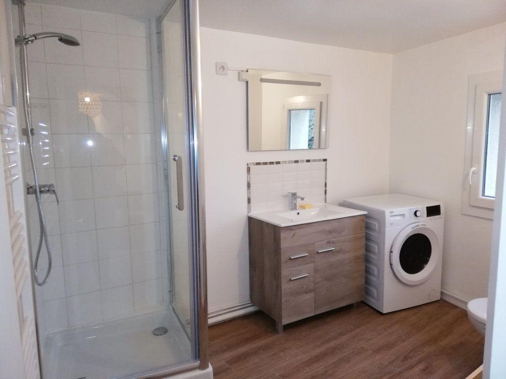 Appartement à louer 3 41.91m2 à Lagny-sur-Marne vignette-4