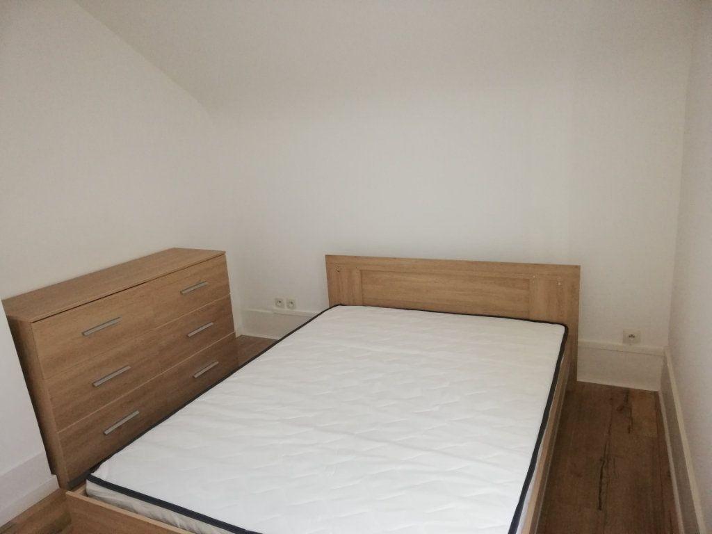Appartement à louer 3 41.91m2 à Lagny-sur-Marne vignette-5