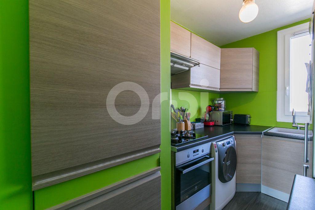 Appartement à vendre 3 54.72m2 à Joinville-le-Pont vignette-4