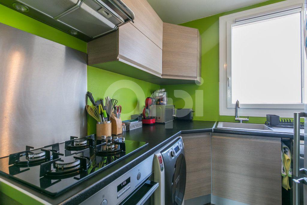 Appartement à vendre 3 54.72m2 à Joinville-le-Pont vignette-5