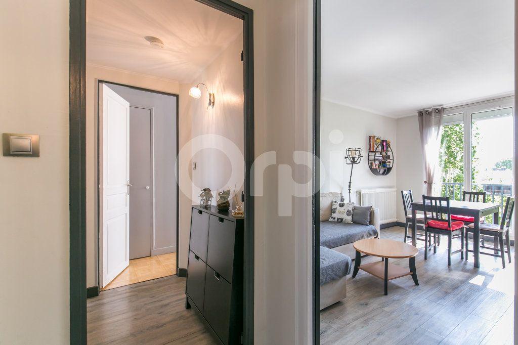 Appartement à vendre 3 54.72m2 à Joinville-le-Pont vignette-6