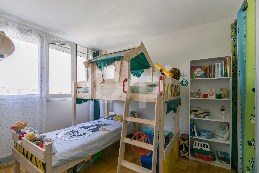 Appartement à vendre 3 54.72m2 à Joinville-le-Pont vignette-8