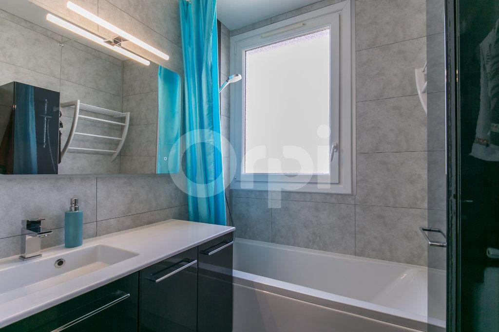 Appartement à vendre 3 54.72m2 à Joinville-le-Pont vignette-10