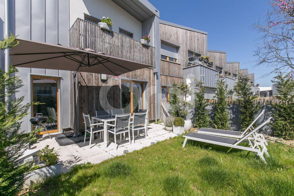 Maison à vendre 3 71.3m2 à Bussy-Saint-Georges vignette-4