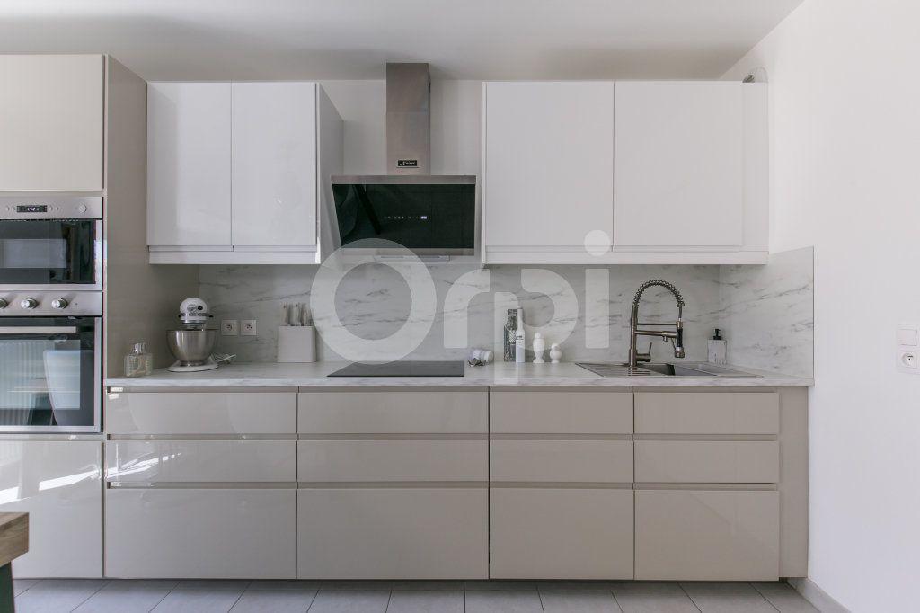Maison à vendre 3 71.3m2 à Bussy-Saint-Georges vignette-9