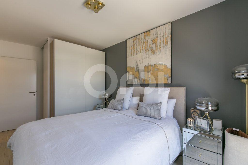 Maison à vendre 3 71.3m2 à Bussy-Saint-Georges vignette-10