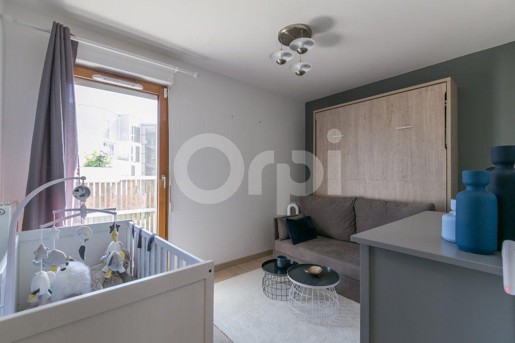 Maison à vendre 3 71.3m2 à Bussy-Saint-Georges vignette-11