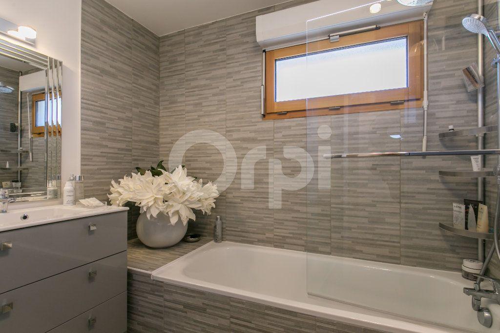Maison à vendre 3 71.3m2 à Bussy-Saint-Georges vignette-12