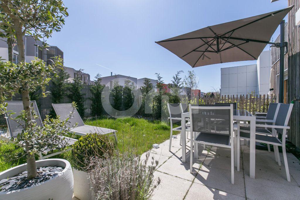 Maison à vendre 3 71.3m2 à Bussy-Saint-Georges vignette-13