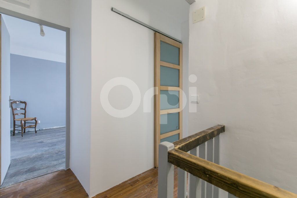 Maison à vendre 3 51m2 à Bussy-Saint-Georges vignette-4