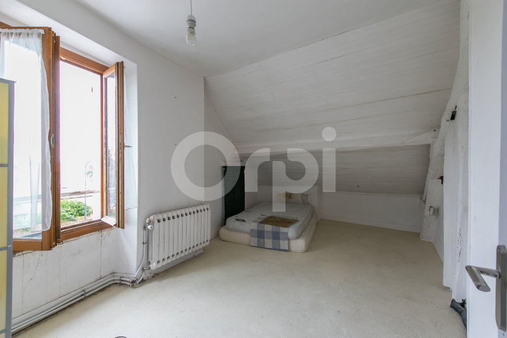 Maison à vendre 3 51m2 à Bussy-Saint-Georges vignette-5