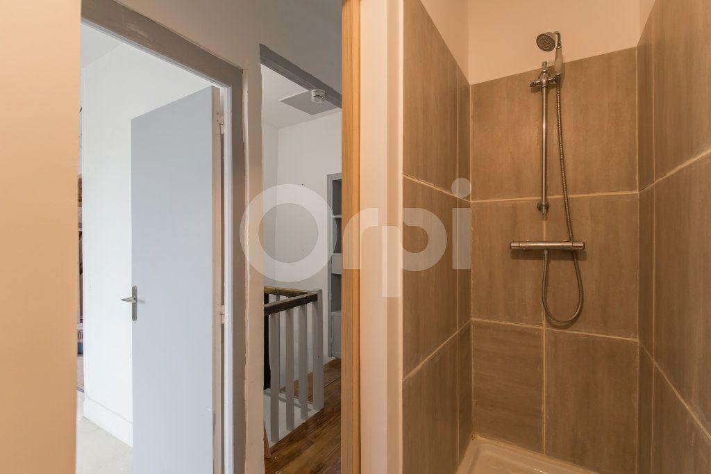 Maison à vendre 3 51m2 à Bussy-Saint-Georges vignette-7