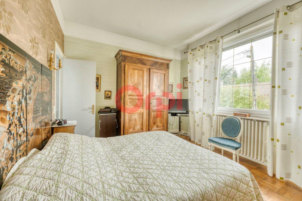 Maison à vendre 8 200m2 à Lagny-sur-Marne vignette-5