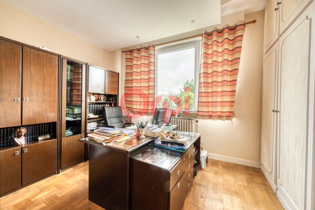 Maison à vendre 8 200m2 à Lagny-sur-Marne vignette-6