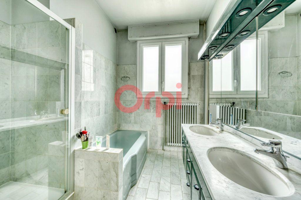 Maison à vendre 8 200m2 à Lagny-sur-Marne vignette-7