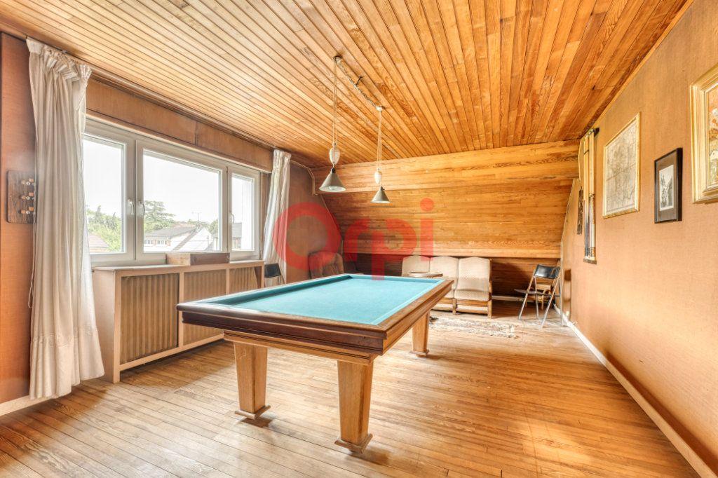Maison à vendre 8 200m2 à Lagny-sur-Marne vignette-9