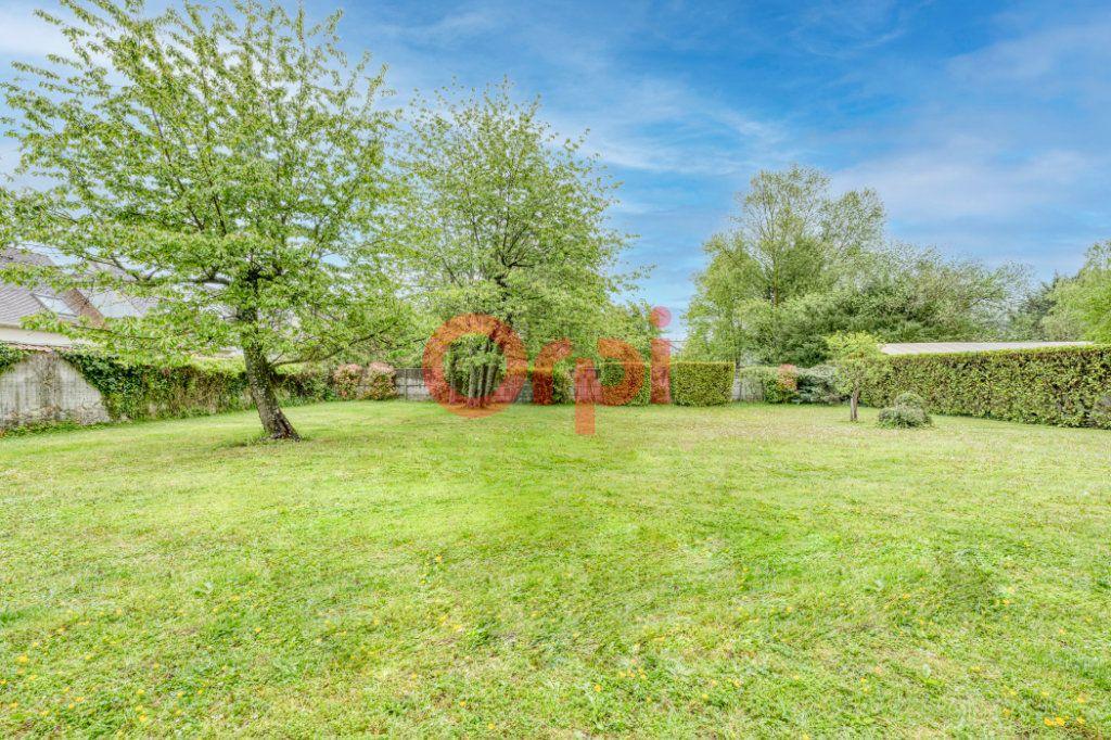 Maison à vendre 8 200m2 à Lagny-sur-Marne vignette-11